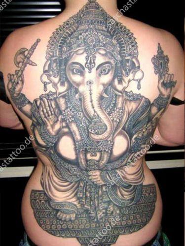 saschas-tattoo-black-and-grey-01