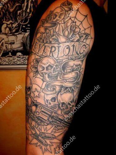 saschas-tattoo-black-and-grey-03