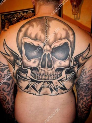 saschas-tattoo-black-and-grey-05
