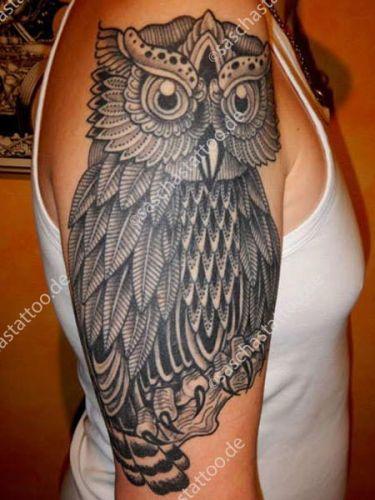saschas-tattoo-black-and-grey-06