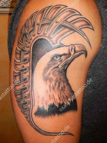 saschas-tattoo-black-and-grey-07