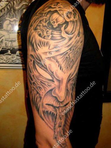 saschas-tattoo-black-and-grey-09