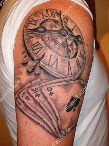 saschas-tattoo-black-and-grey-20
