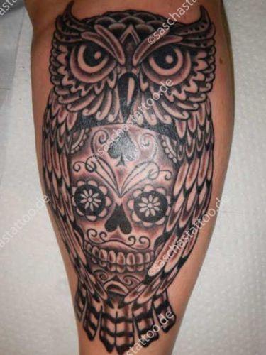 saschas-tattoo-black-and-grey-21