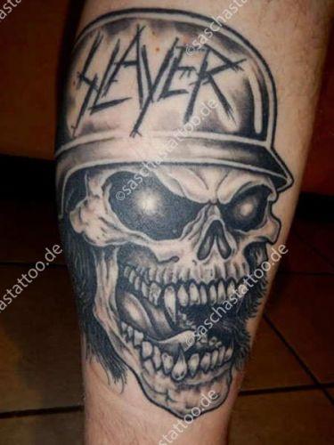 saschas-tattoo-black-and-grey-23
