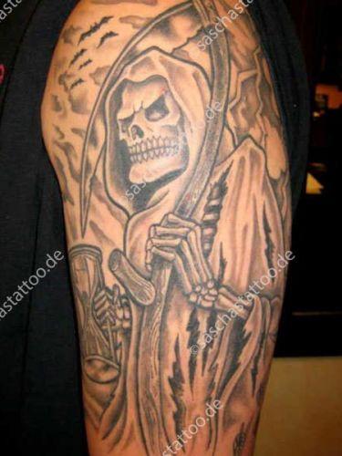 saschas-tattoo-black-and-grey-30