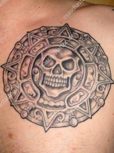 saschas-tattoo-black-and-grey-35