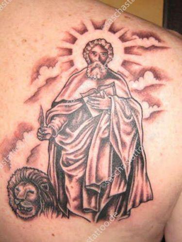 saschas-tattoo-black-and-grey-36