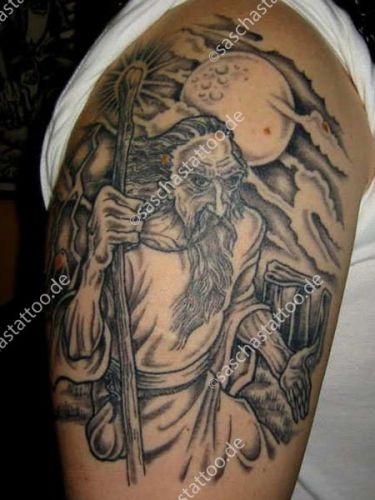 saschas-tattoo-black-and-grey-45