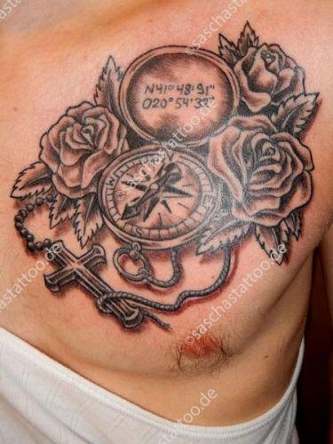 saschas-tattoo-black-and-grey-51