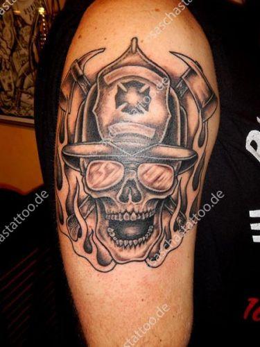 saschas-tattoo-black-and-grey-52
