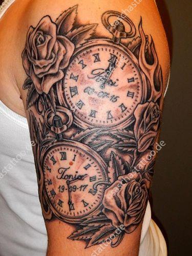 saschas-tattoo-black-and-grey-62