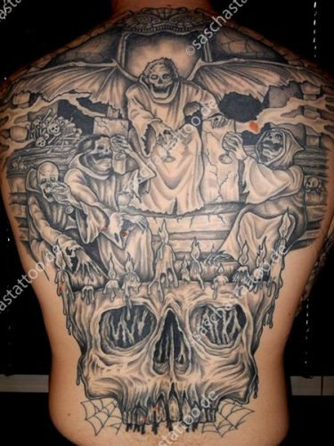saschas-tattoo-black-and-grey-70