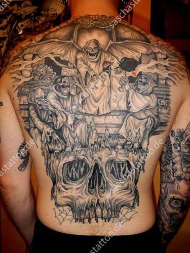 saschas-tattoo-black-and-grey-74