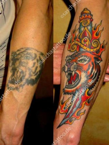saschas-tattoo-cover-ups-01