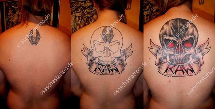 saschas-tattoo-cover-ups-03