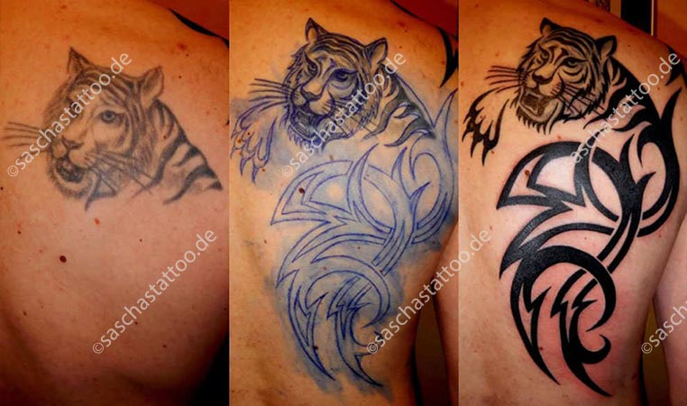 saschas-tattoo-cover-ups-09