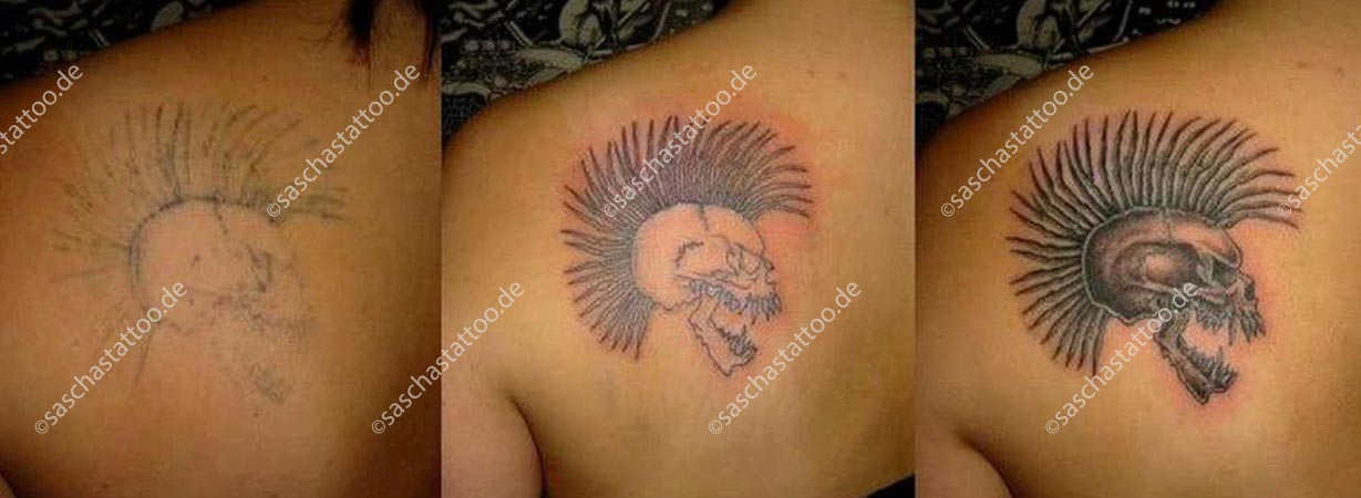 saschas-tattoo-cover-ups-16