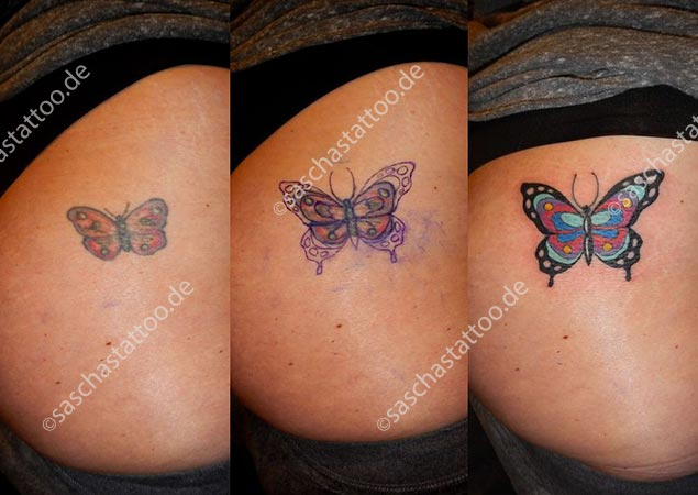 saschas-tattoo-cover-ups-18