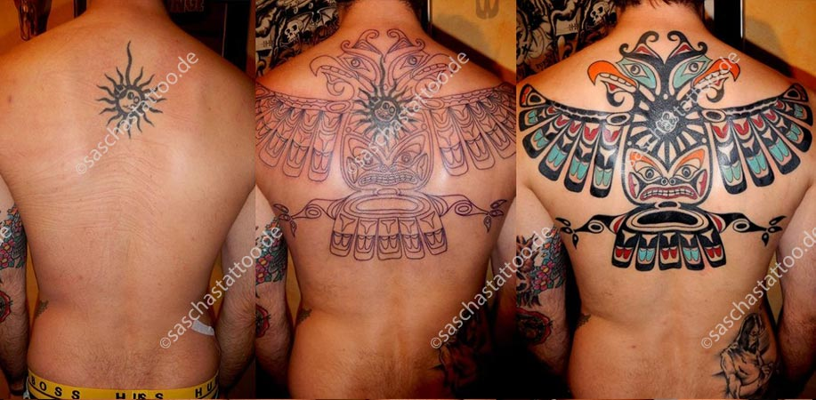 saschas-tattoo-cover-ups-23
