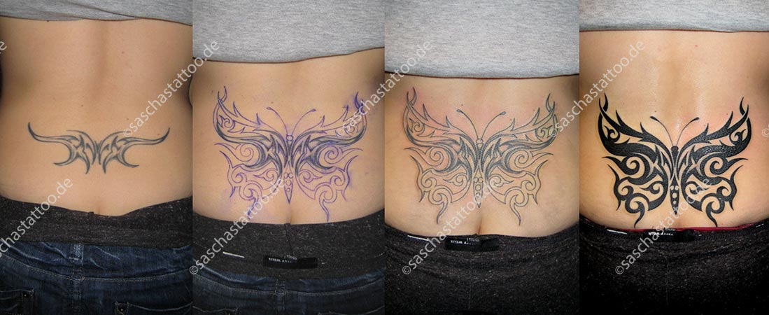 saschas-tattoo-cover-ups-27