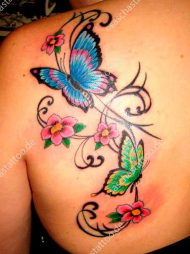 saschas-tattoo-flowers-03