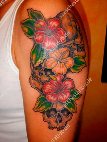 saschas-tattoo-flowers-08