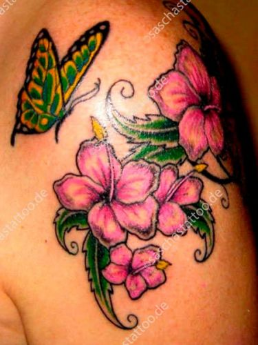 saschas-tattoo-flowers-10