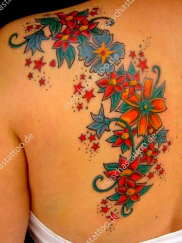 saschas-tattoo-flowers-20