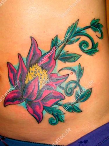 saschas-tattoo-flowers-22