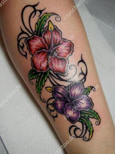 saschas-tattoo-flowers-28