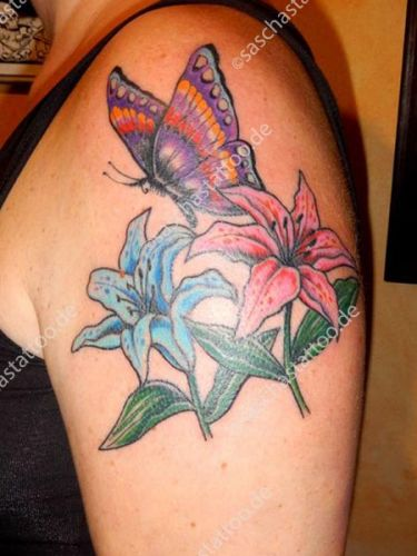 saschas-tattoo-flowers-30