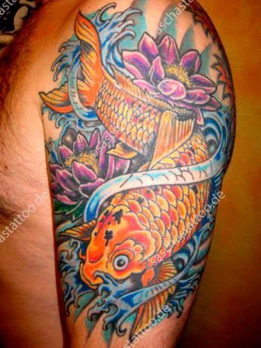 saschas-tattoo-japanese-01
