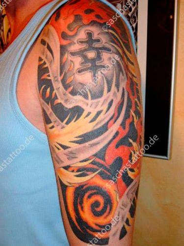 saschas-tattoo-japanese-08