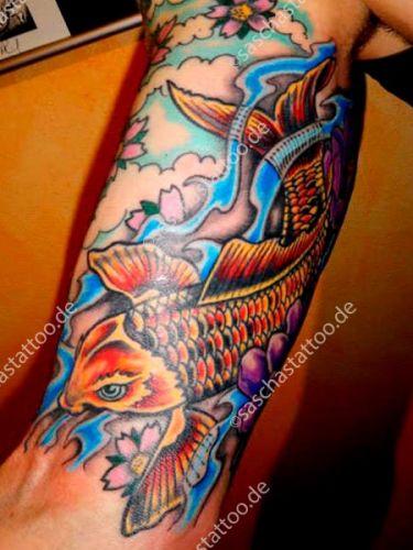 saschas-tattoo-japanese-15