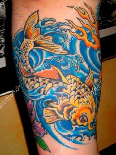 saschas-tattoo-japanese-16