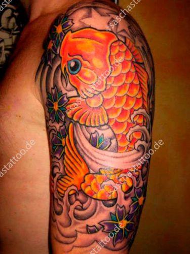 saschas-tattoo-japanese-18