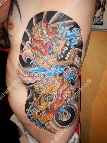 saschas-tattoo-japanese-24