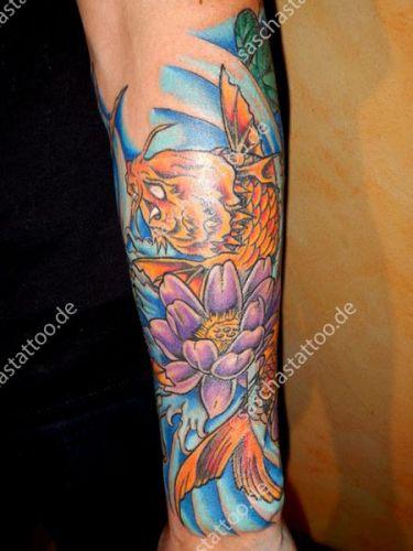 saschas-tattoo-japanese-26