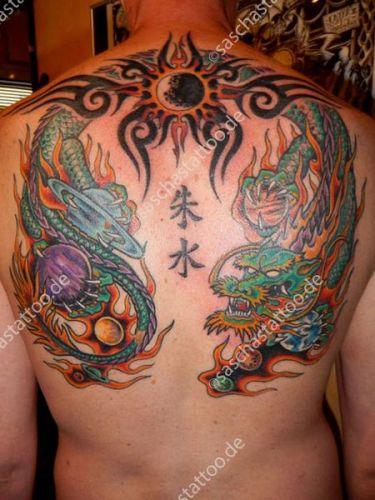saschas-tattoo-japanese-27