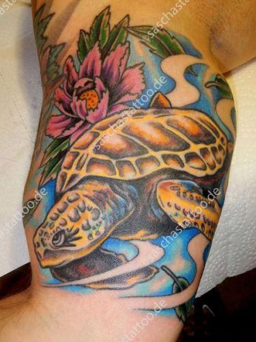 saschas-tattoo-japanese-28