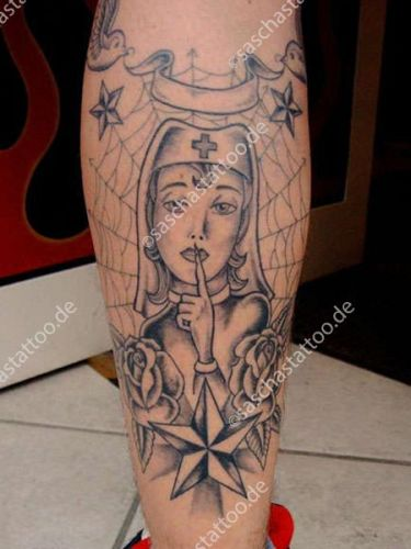 saschas-tattoo-old-school-08