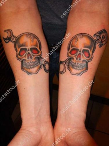 saschas-tattoo-old-school-21