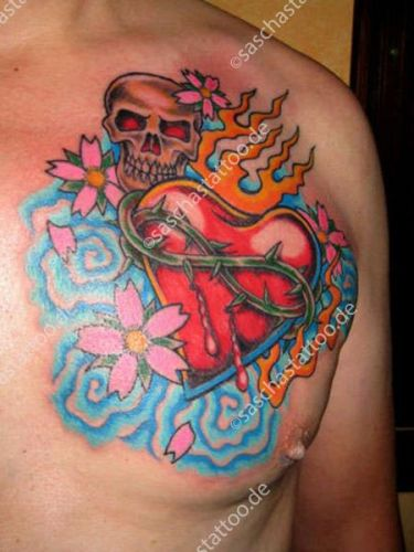 saschas-tattoo-old-school-28