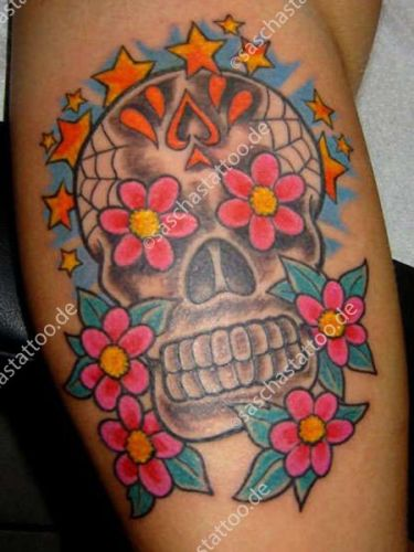 saschas-tattoo-old-school-31
