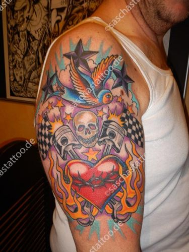 saschas-tattoo-old-school-54