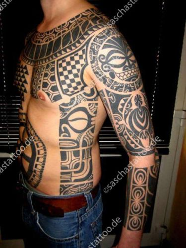 saschas-tattoo-polynesian-01