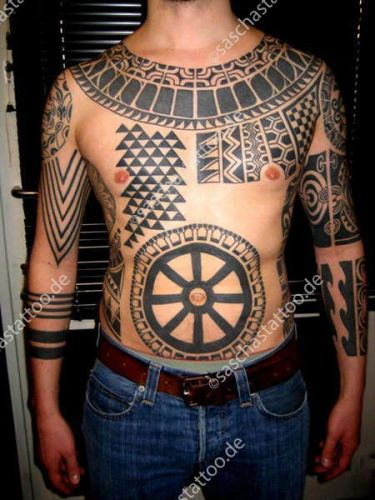 saschas-tattoo-polynesian-02