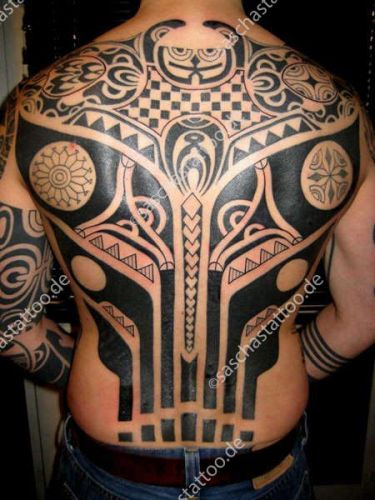 saschas-tattoo-polynesian-04