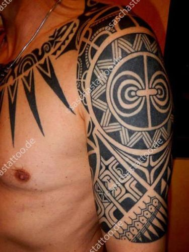 saschas-tattoo-polynesian-07